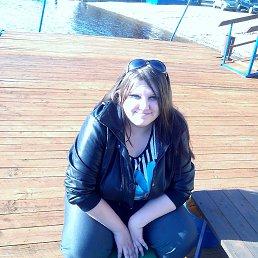 Аня, 30 лет, Удомля