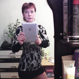 Наталья, 54 года, Электрогорск