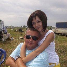 Оленька, 28 лет, Саракташ