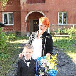 Евгения, 35 лет, Иваново