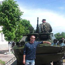 Юрий, Киев, 45 лет