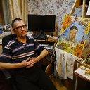 Фото Владимир, Гатчина, 65 лет - добавлено 16 января 2016 в альбом «Мои фотографии»