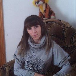 Maryana, 34 года, Надворная