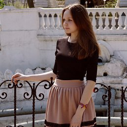 Ana, 20 лет, Ростов-на-Дону