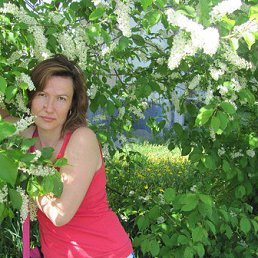 Солуянова, 44 года, Удомля