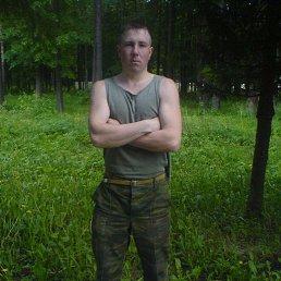 Евгений, 31 год, Сараи