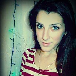Анастасия, 22 года, Барнаул - фото 4