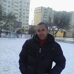 Игорь, 39 лет, Скадовск