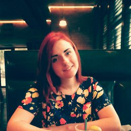 Екатерина, 24 года, Павлоград
