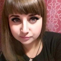 Фото Пономарёва Ирина, Жезказган, 31 год - добавлено 25 декабря 2015