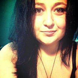Яна, 24 года, Ужгород