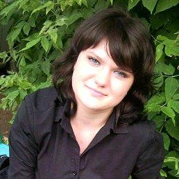 Анастасия, 29 лет, Талдом