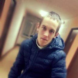 Максим, 25 лет, Старая Майна