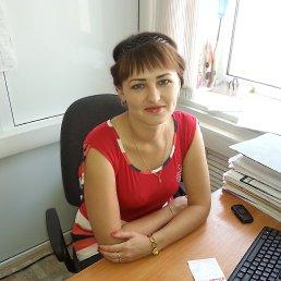 Ирина, 29 лет, Новоалександровск