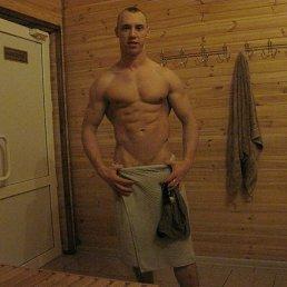 Alex, 31 год, Чернигов - фото 4