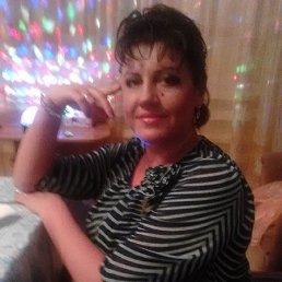 Инна, 48 лет, Одинцово