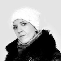 Елена, 35 лет, Тетиев