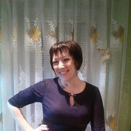 Ольга, 52 года, Балаклея