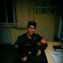 Денис, 25 лет, Тальменка