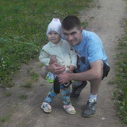 Леонид, 27 лет, Сланцы