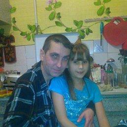 Илья Наумов, 44 года, Иваново