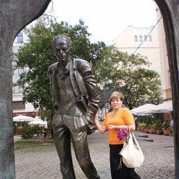 Наталья, 52 года, Павлоград