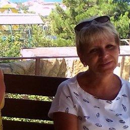 Елена, 61 год, Руза