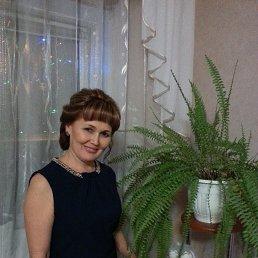 Татьяна, 54 года, Казань