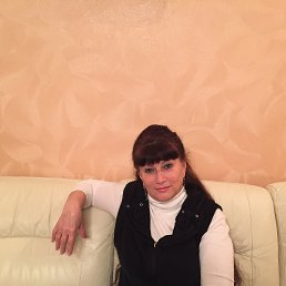 Ольга, 58 лет, Нижний Новгород