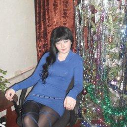 Дарина, Новоалтайск, 30 лет