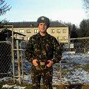 Фото Вадім, Яворов, 28 лет - добавлено 28 января 2016