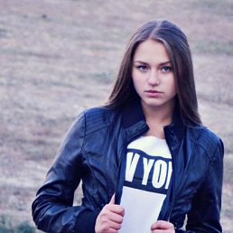 Маша, 18 лет, Павлоград