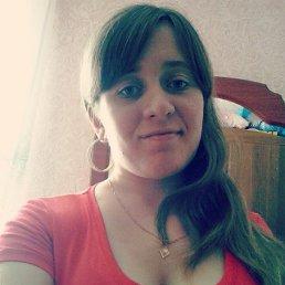 Наталія, 23 года, Ивано-Франковск