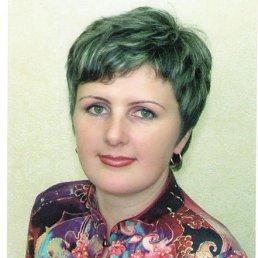 Наталия, 45 лет, Мценск
