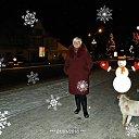 Фото Мария, Яремче, 65 лет - добавлено 7 января 2016 в альбом «Мои фотографии»