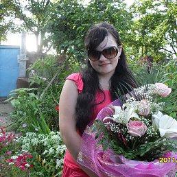 Виктория, 24 года, Биробиджан