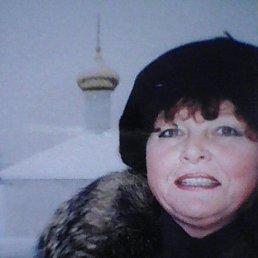 любовь, 56 лет, Новокубанск
