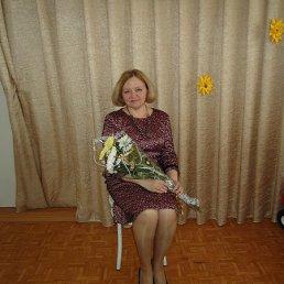 Реалистка, 58 лет, Отрадный