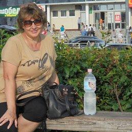 людмила, 53 года, Черниговка