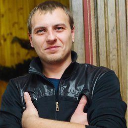 Oleg, 30 лет, Дружковка