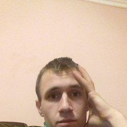 ВАСЯ, 30 лет, Тячев