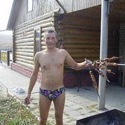Александр, Харьков, 51 год