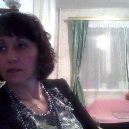 Татьяна, 56 лет, Славутич