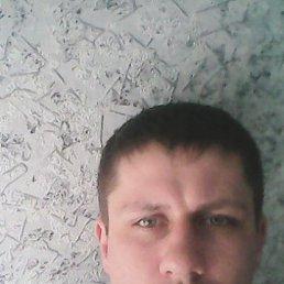 Саша, 32 года, Молодогвардейск