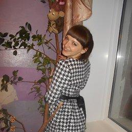Татьяна, 30 лет, Артемовский