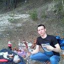 Фото Кирил, Томское, 28 лет - добавлено 20 января 2016