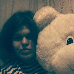 ♥Татьяна, 21 год, Северодонецк