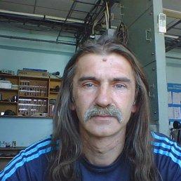 Сергей, 56 лет, Тульчин