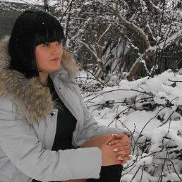 юлия, 28 лет, Шостка