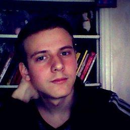Виталий, 19 лет, Ровеньки